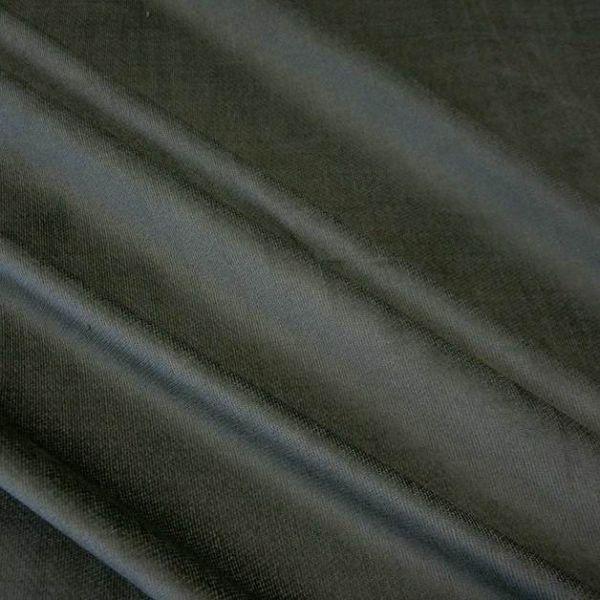 Stoff Baumwolle Meterware Cord olivgrün dunkelgrün Feincord Veloursl weich